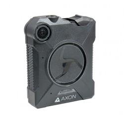 Caméra piéton hd AXON