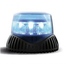 Gyroled bleu classe 2 M130