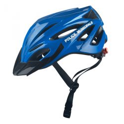 Casque VTT streetrace MARINE PM