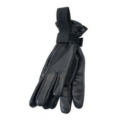 Porte gants nylon