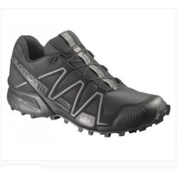 Chaussure SALOMON SPEEDCROSS