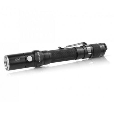 Lampe torche Fenix LD22