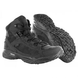 Chaussure Magnum ASSAULT TACTICAL 5.0