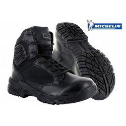 Chaussure Starforce Commander mid