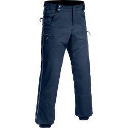 Pantalon SWAT Police Municipale