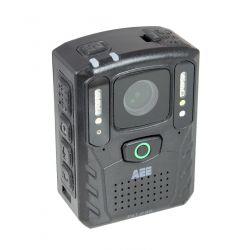 Caméra AEE P61 Advanced