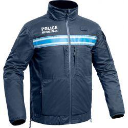Blouson été de Police Municipale