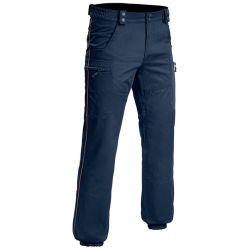 Pantalon SWAT ASVP