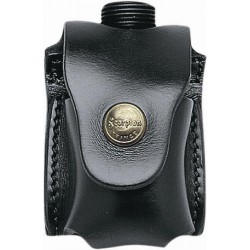Etui speed loader cuir