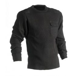 Pull-over Herock WODAN