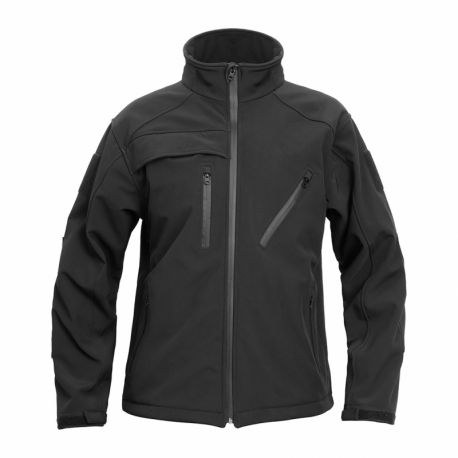 Veste Softshell Elite Securité ARES