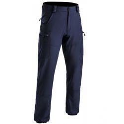 Pantalon cycliste Police Municipale