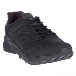 Chaussure basse Merrell AGILITY
