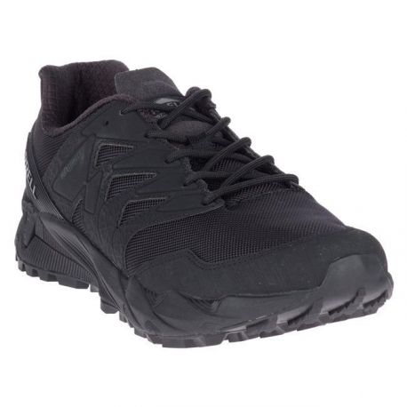 Chaussure basse Merrell AGILITY