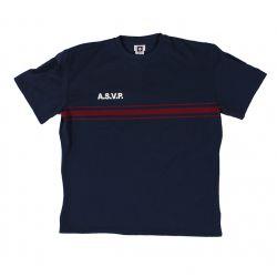 T shirt ASVP NL