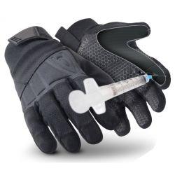 Gant de protection anti-piqure et coupure