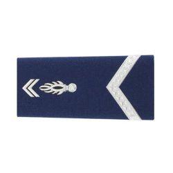 Fourreaux rigide Gendarmerie GAV