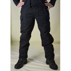Pantalon sapeur-pompier TSI
