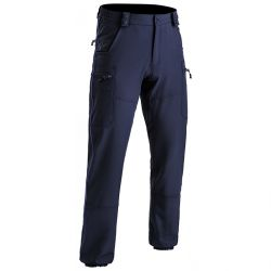 Pantalon Police Municipale SWAT Stretch