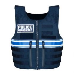 Housse pour GPB Full Tactical