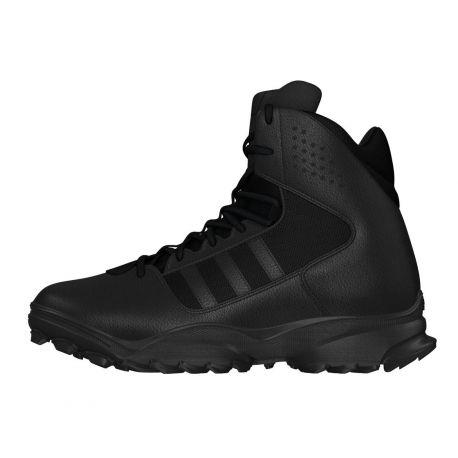Adidas GSG9.7