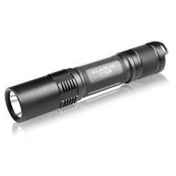 Lampe torche KLARUS XT2C Led