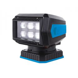 Projecteur laser led 60W motorisé