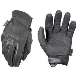 Gants pour temps froid Element noir