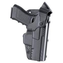 Etui GK Port en tenue pour pistolet