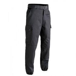 Pantalon Sécurité F2 noir