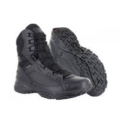 Chaussure Magnum Assaut 8.0 WP