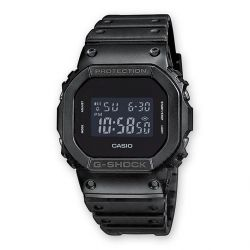Montre CASIO G-SCHOCK The Origin DW-5600BB