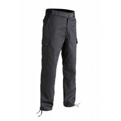 Pantalon SECURITE F4 noir