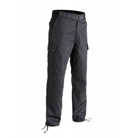 Pantalon SECURITE F4 noir