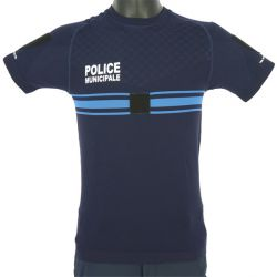 T-Shirt PM AIRFLOW