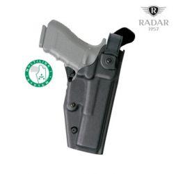 Etui Kydex pour H&K USP P30