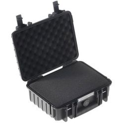 Valise de protection type 1000
