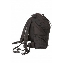 Sac à dos Fighter Noir 35L