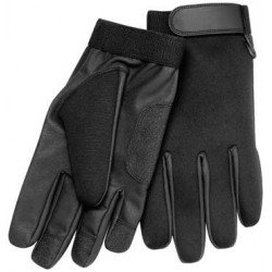 Gants Neoprene Intervention