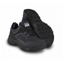 Chaussure basse SWAT CHASE