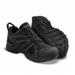 Chaussure basse ALTAMA ABOOTTABAD TRAIL