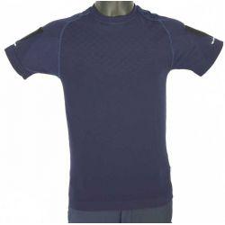 T-Shirt AIRFLOW marine