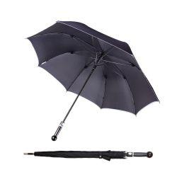 Parapluie Incassable XL