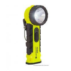 Lampe torche ATEX Suprabeam AT4