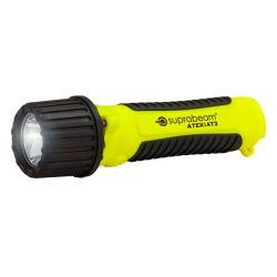 Lampe torche ATEX Suprabeam AT3