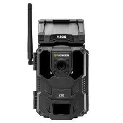 Caméra de surveillance Vosker V200