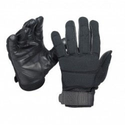 Gants intervention SPANDEX/KEVLAR