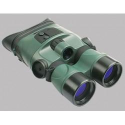 Jumelles de vision nocturne TRACKER RX