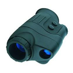 Monoculaire de vision nocturne PATROL