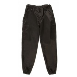 Pantalon d'intervention SECURITE
